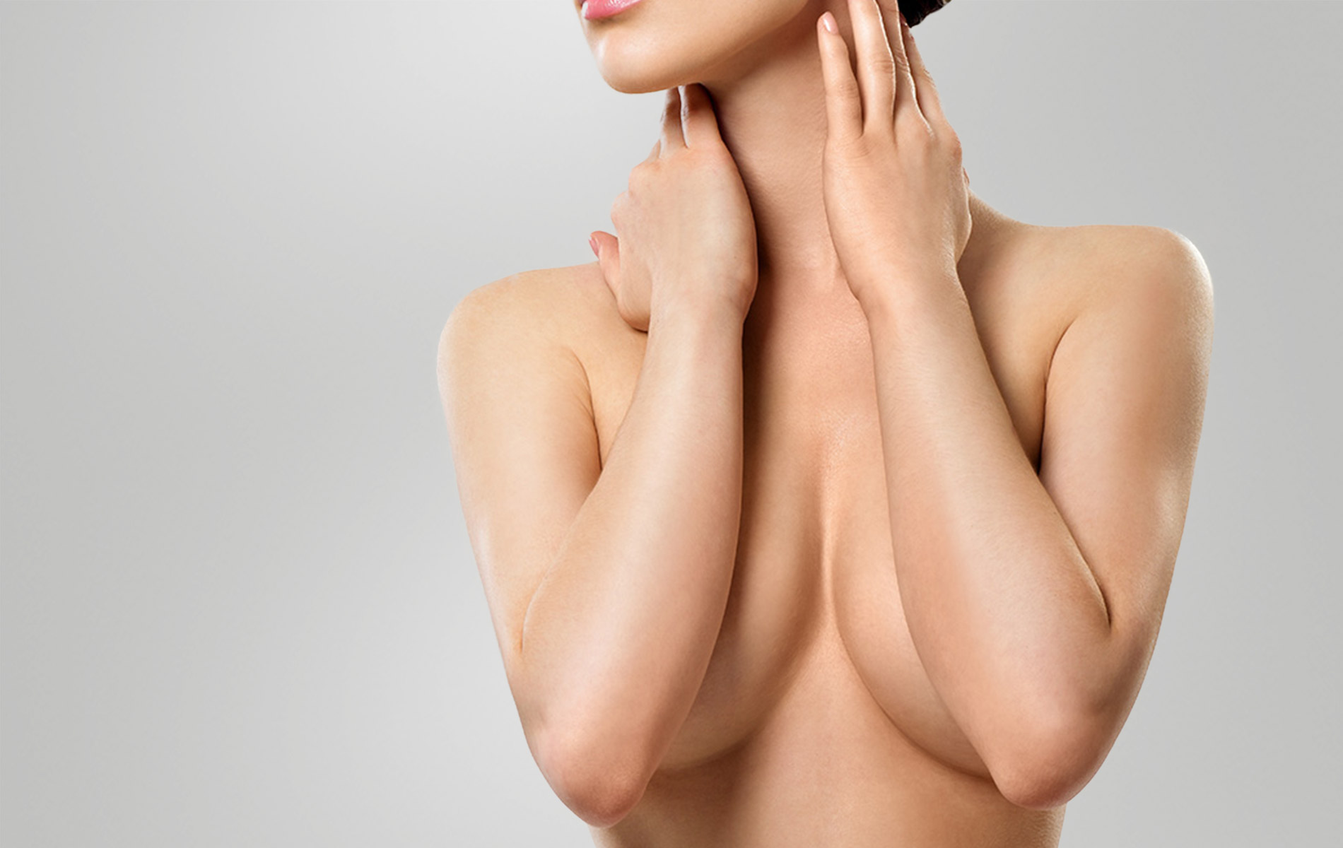 Korumalı: Breast Lift